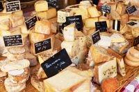 La crise incite les Français à manger local | Circuits courts et société | Scoop.it