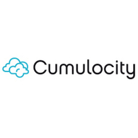 IoT news - Sonera Selects Cumulocity IoT Platform | IoT Business News | Scoop.it