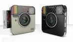 Polaroid To Release 'Instagram Socialmatic' Camera - DesignTAXI.com | Steenie's Photography News | Scoop.it