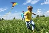 10 Scientific Tips For Raising Happy Kids | Preschool | Scoop.it