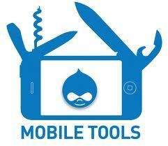 100 Mobile Tools for Teachers | Cellphones.org | Leadership and Technology in Education | Scoop.it