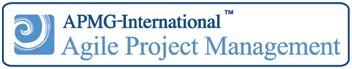 APMG-International - Agile Project Management Certification | Agile, Scrum and DSDM Project Management | Scoop.it