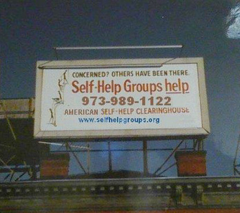 Support group members find help from those with similar ...   Circle Group   Scoop.it