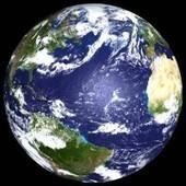 20 août : La Terre est «à découvert» pour le reste de 2013 | Planete | Scoop.it