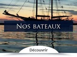 La sélection d'un voilier de croisière   Voyage et Tourisme   Scoop.it