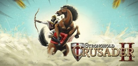 Stronghold Crusader 2 Download Free Game | WorldFreeGamez.com | Scoop.it