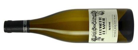 Vin de Savoie: domaine Blard et Fils   IRWT - Vins de Savoie & du Bugey   Scoop.it