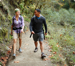 Physical Activity Guidelines - Participaction | Staying Active | Scoop.it