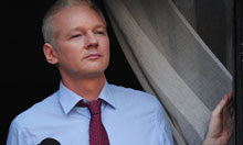 We are Women Against Rape but we do not want Julian Assange extradited | Trade unions and social activism | Scoop.it