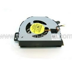 Discount Genuine and New Dell Inspiron 1464 Laptop CPU Cooling Fan Retail Store | laptop cpu cooling fan | Scoop.it