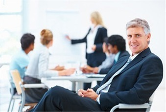One day Excel computer Courses in Rugby Warwickshire   ITQ   Scoop.it