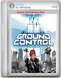 Ground Control 2 Operation Exodus Game - Free Download Full Version For PC | www.ExeGames.Net ___ Free Download PC Games, PSP Games, Mobile Games and Spend Hours Enjoying Them. You Can Also Download Registered Softwares For Free | Scoop.it