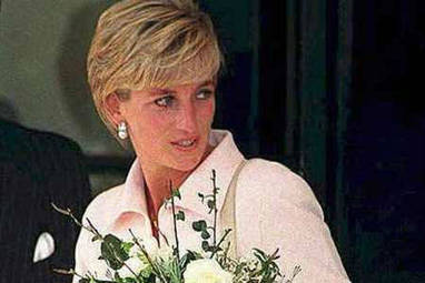 Was Princess Di killed by SAS murderers posing as paps? - Times of India | Stop Harassmen | Scoop.it