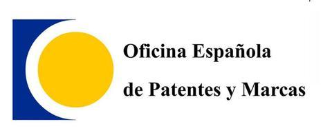 Marca España   OEPM, más de cien años de protección de las patentes españolas   Propiedad intelectual e industrial-Jabetza intelektuala eta Jabetza industriala   Scoop.it