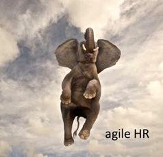 Laura Rosillo: Es hora de... CO RRHH   The digital tipping point   Scoop.it