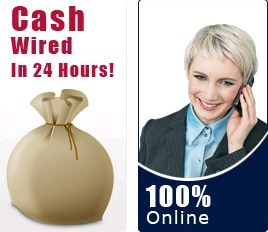 Loans for Bad Credit- Get Solve the Financial Problems with Bad Credit   Apply For Loan With Bad Credit   Scoop.it