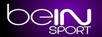 BeIN Sport max 3 en direct gratuit | BeIN Sports | Scoop.it