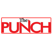 Paperless public library switch to digital — The Punch - Nigeria's ... | What Moves Us @ Curry Library | Scoop.it