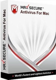 MAC Antivirus Software   Software On Sale   Softwares   Scoop.it