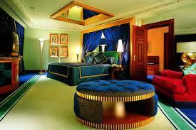 Accommodation Deals in Melbourne   Daily Deals Australia   Scoop.it