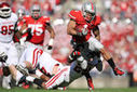 Ohio State Football: The Buckeyes' Best Weapon To Beat Florida in the Gator Bowl | Ohio State football | Scoop.it