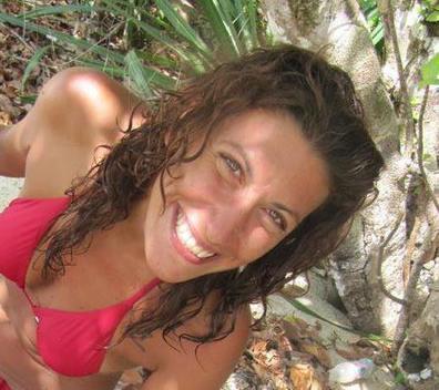 Giulia Raciti - Come si crea un business attorno a un blog di viaggi | Crea con le tue mani un lavoro online | Scoop.it
