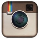 Social Media Newsfeed: Instagram Tops Twitter | Careers - Learning and Development | Scoop.it