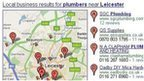 Google Maps to charge for usage | Social Media Updates | Scoop.it