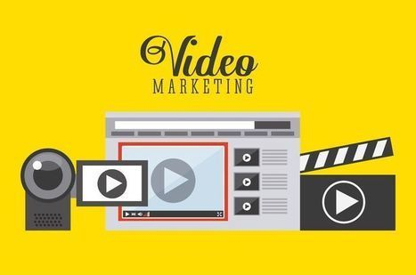 Increase Your Sales With Video Marketing | Business Support | Scoop.it
