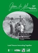 Africa : Land Tenure : Innovating Together | Questions de développement ... | Scoop.it