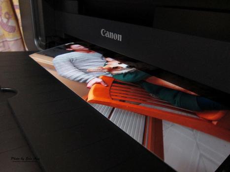 Table Tent Printing New York | Printingthestuff.com | Scoop.it