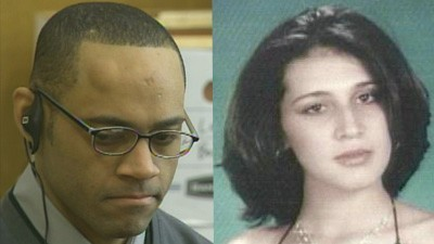 Ringleader in brutal 2002 South Beach gang rape and murder sentenced to death (VIDEO) | dui defense attorney | Scoop.it
