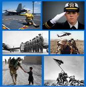 Veterans Day Activities | Education Today and Tomorrow | Scoop.it