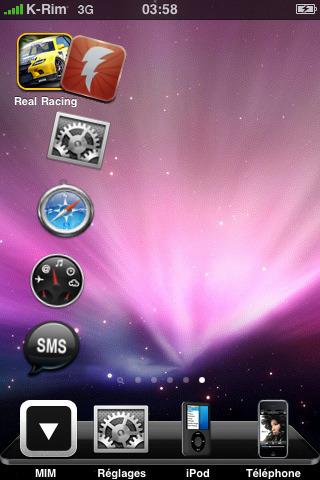 Tutorial – Installer Stack sur iPhone / iPod OS 3.0 - iPhone3GSystem | iPhone & Jailbreak | Scoop.it