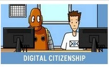 A Must Have List of Resources on Digital Citizenship for Teachers ~ Educational Technology and Mobile Learning | E-Learning and Online Teaching | Scoop.it