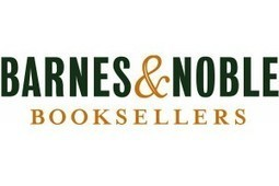 Barnes & Noble Announces Nook Audiobooks App | Pobre Gutenberg | Scoop.it