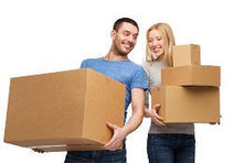 Booking Man and Van Services to target a Safe Relocation | Services | Scoop.it