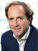 Havas CEO: Scale At Odds With Creativity, Innovation | Creativity | Scoop.it