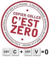 Une affaire de plagiat à l'Université de Grenoble ? | Enseignement Supérieur et Recherche en France | Scoop.it