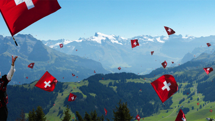 Vacation, Holiday, Travel, Meetings | switzerland | Scoop.it