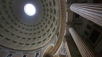 Roman Architecture | IMPERIVM ROMANVM | Scoop.it
