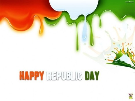 Republic Day 2013 Facebook Covers - Hasini's Zone | Facebook Covers and Ways In Which to Make a Facebook Cover | Scoop.it