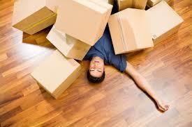 شركة تركيب اثاث ايكيا وغرف النوم بالرياض | Alafdal Home Servic Compamy | Scoop.it