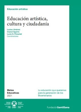 OpenLibra   Historia del arte II   Educacion, ecologia y TIC   Scoop.it