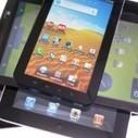 Didacticiels Tablettes Numériques | CRDP de l'académie de Nice | Android Apps for EFL ESL | Scoop.it