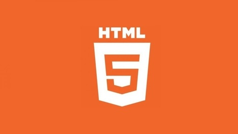 How Much Does HTML5 Protect from Malvertisers? | Mobile Apps Development & Enterprise Solutions | Scoop.it
