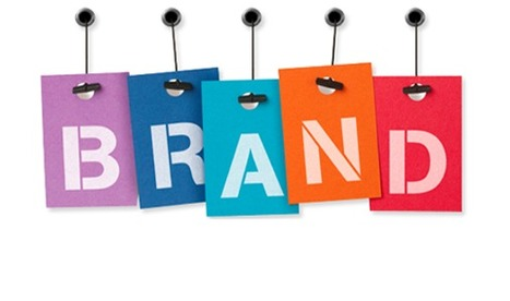 The Key to creating strong Brand awareness repeatedly exposing your Brand to your Target Audience: | Promotional Merchandise | Scoop.it