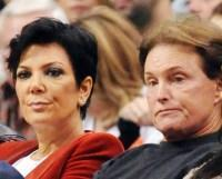 Kris Jenner & Bruce Jenner Will Divorce After 'KUWTK' Ends — Report - TV Balla | Divorce News Stats and Laws in Alabama | Scoop.it