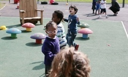 Summer-born children in danger of being left behind, says school study | Radio Show Contents | Scoop.it