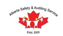 Occupational Health & Safety Manuals and Programs | Occupational Health and Safety | Scoop.it